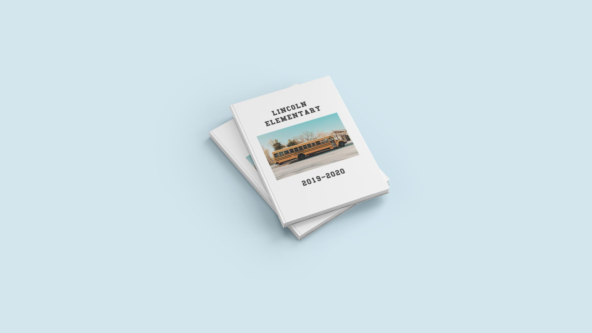 Yearbook Ideas Themes Blurb Blog