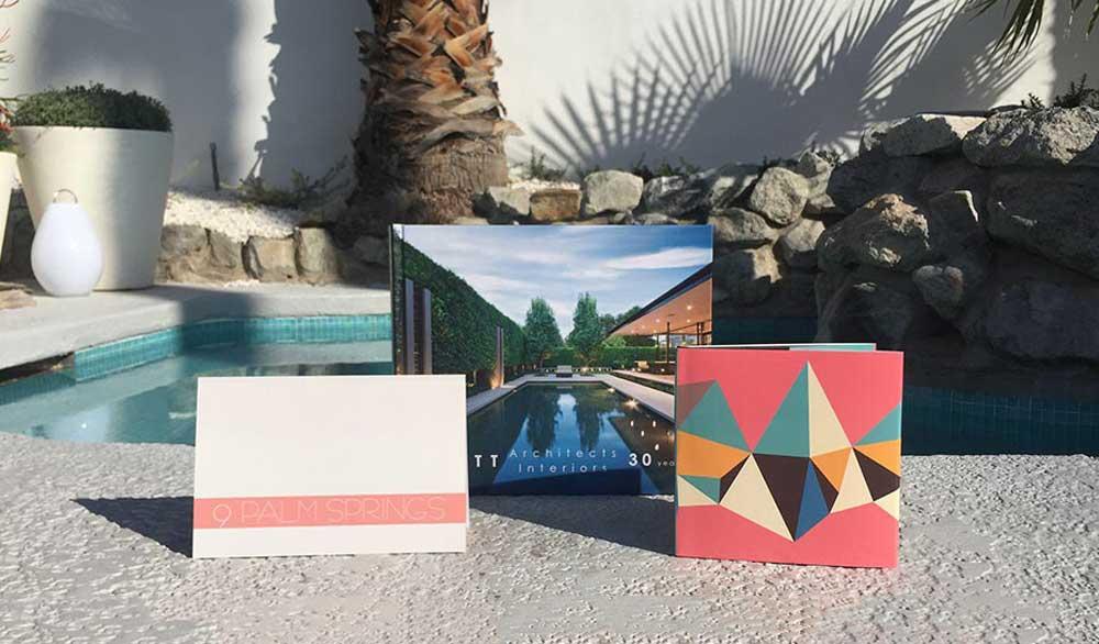3 portfolio examples