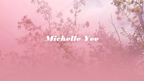 Behind the Book with Michelle Yee