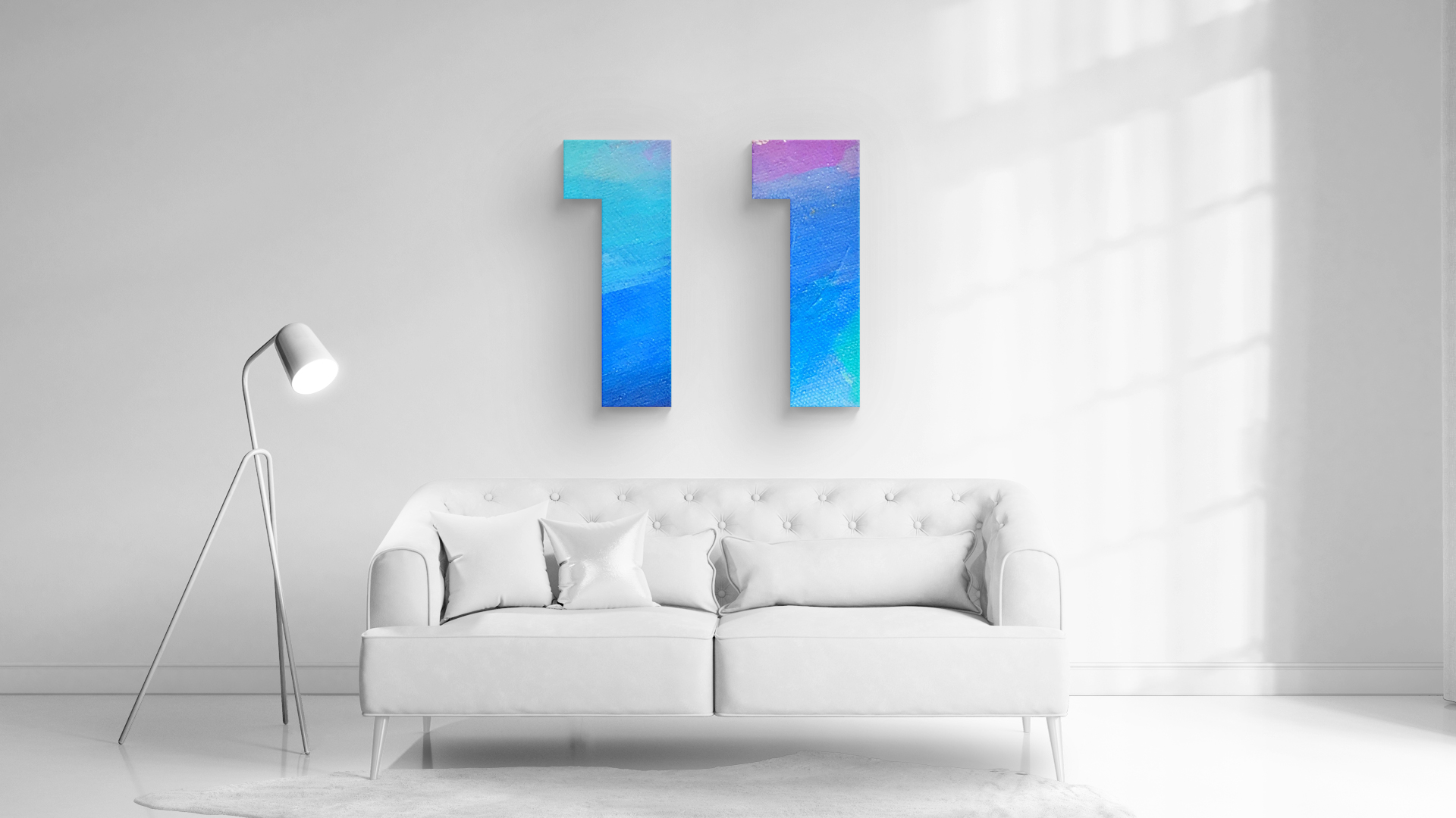 11 Diy Wall Art Decor Ideas Blurb Blog