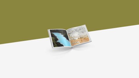 12 Landscape Photography Tips