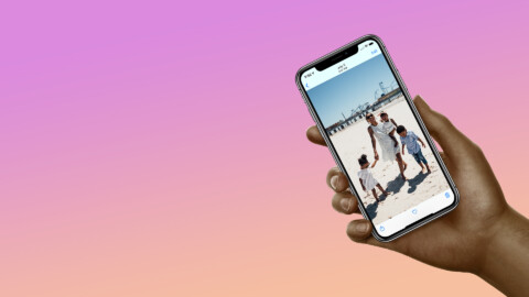 How to Organize Photos on Your Phone