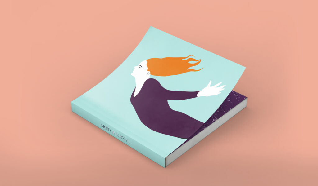 Type of book cover: Softcover