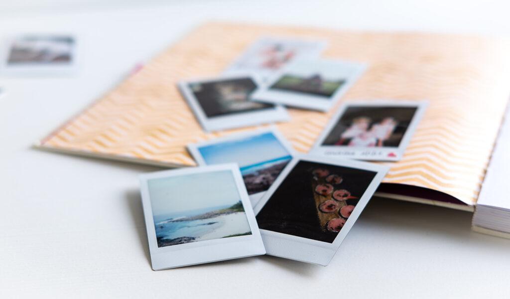 Travel Photo Book Tips: Organize your photos