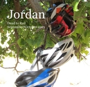 Jordan Dead to Red - Travel photo book
