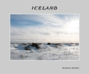 ICELAND - Arts & Photography photo book