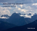 Around the World Landscapes - Arts & Photography photo book
