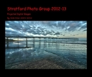 Stratford Photo Group 2012-13 - photo book