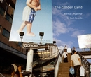 The Golden Land - Travel photo book