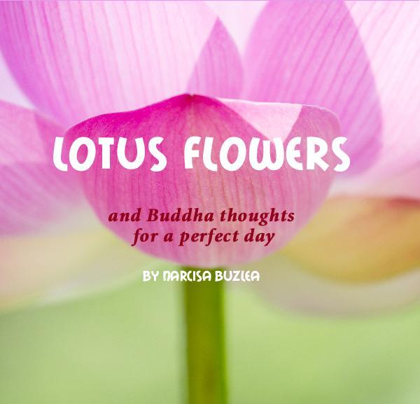 Lotus flower poems choice image flower decoration ideas lotus flower poetry gallery flower decoration ideas lotus flower poetry gallery flower decoration ideas lotus flower mightylinksfo