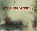 GRETA SANDAHL, as listed under Fine Art