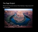 The Page Project - photo book
