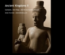 Ancient Kingdoms II - Travel photo book