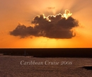 Caribbean Cruise - Travel photo book