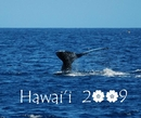 Hawaii - Travel photo book