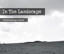 In The Landscape, as listed under Fine Art Photography