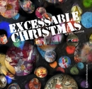 Excessable Christmas, as listed under Blogs