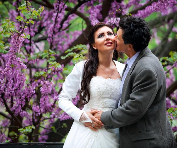 Click to preview Сватбата на Красимира и Марио 2 photo book