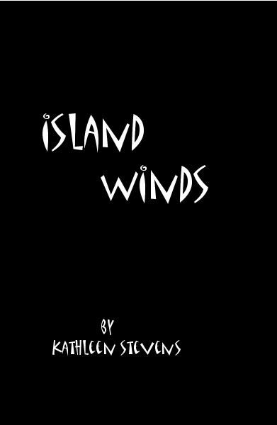 View island winds by kathleen stevens