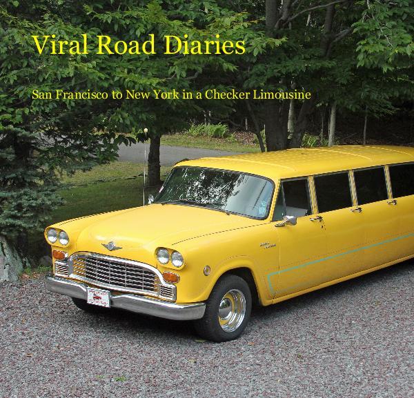 Viral Road Diaries