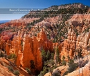 Bryce Canyon & Zion National Parks - Arts & Photography photo book