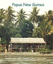 Papua New Guinea - 1984 - Biographies & Memoirs photo book