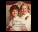 Our Story, as listed under Biographies & Memoirs