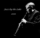 Jazz by the Lake - photo book