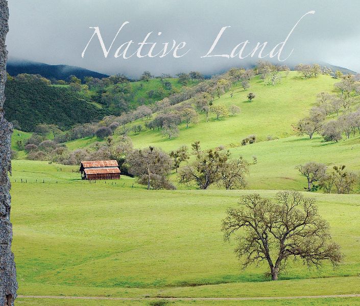Natives struggle to stay one with the land