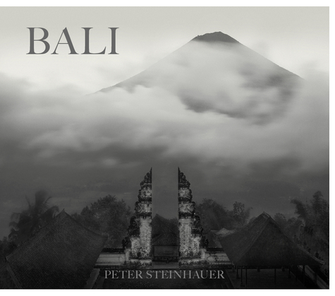 Click to preview BALI photo book
