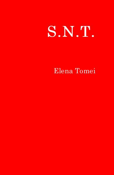 Click to preview S.N.T. pocket and trade book