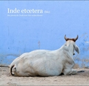 Inde etcetera (bis) - Travel photo book