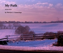 My Path - Fine Art Photography photo book