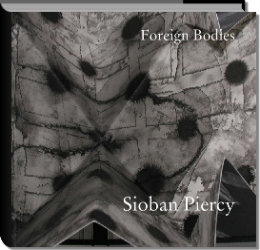 View Foreign Bodies by Sioban Piercy