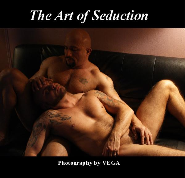 from Ryan gay sexual seduction