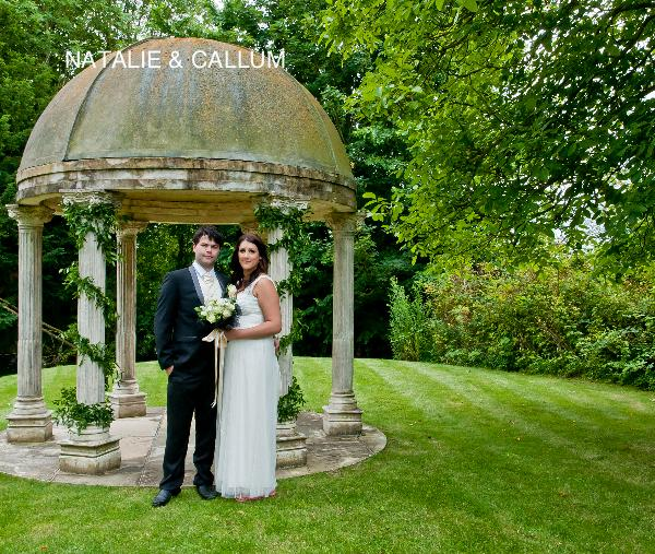 View NATALIE & CALLUM by chalgrove
