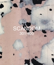 SCANDOM 301-400 - Arts & Photography photo book