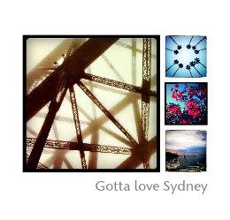 Sydney Shots