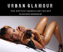 u r b a n G l a m o u r - Fine Art Photography photo book