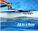 All in a Row - Sports & Adventure photo book