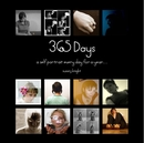 365 Days, as listed under Biographies & Memoirs