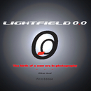 Lightfield 0.0 - Arts & Photography photo book