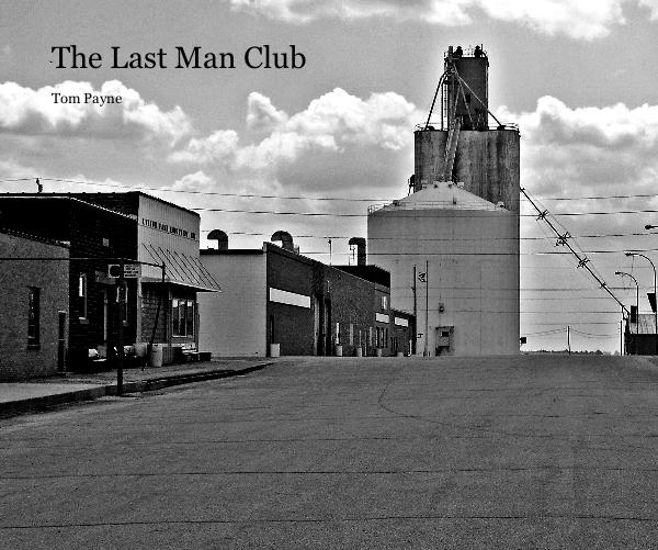 View The Last Man Club by 1carroll