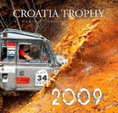 Croatia Trophy 2009 - Sports & Adventure photo book