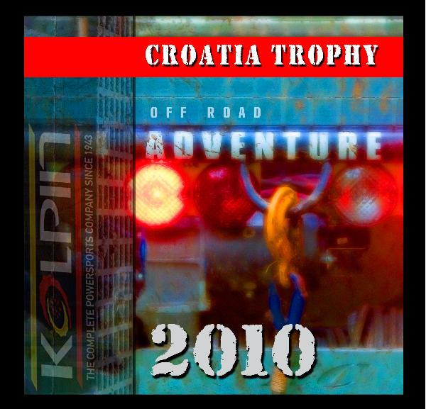 Click to preview Croatia Trophy 2010 photo book