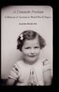 A Dimanche Prochain (Color Hardcover) - Biographies & Memoirs pocket and trade book