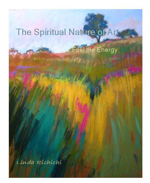 Spiritual Nature Images The Spiritual Nature of Art by