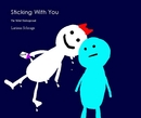 Sticking With You - photo book