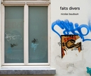 faits divers - Arts & Photography photo book