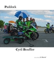 Paddock - Sports & Adventure photo book